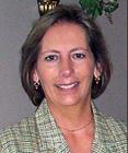 Dorothy Erb