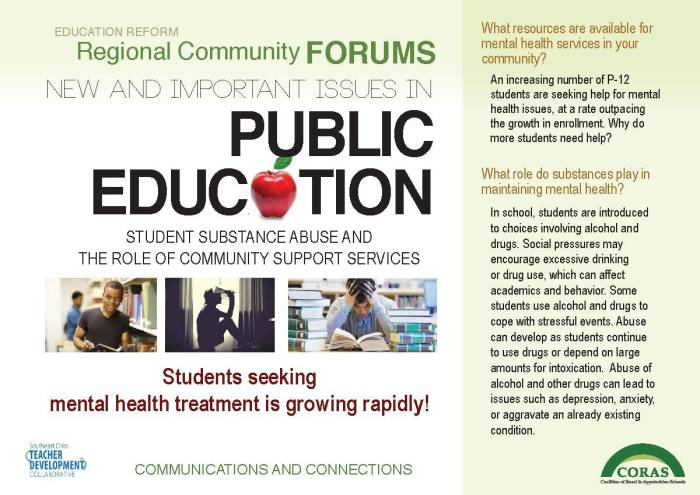 regional community forum postcard 2017_Page_1