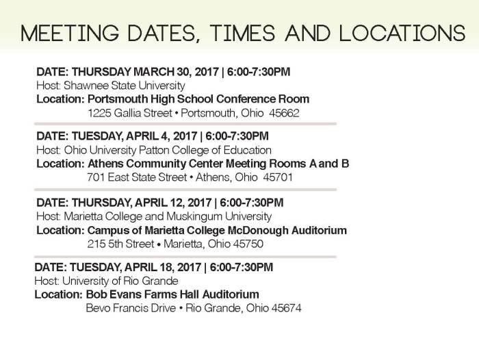 regional community forum postcard 2017_Page_2